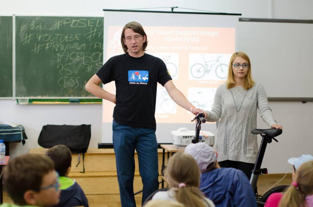 fot. Jakub Bodys